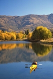 autumn;autumnal;blue;calm;calmness;canoe;canoeing;canoes;clean;clear;color;colors;colour;colours;hills;kayak;kayaking;kayaks;lakes;outdoor;outdoors;outside;paddle;paddles;paddling;peaceful;peacefulness;people;person;poplar;poplars;pure;quiet;quietness;ranges;recreation;rest;restful;restfulness;silence;tranquil;tranquility;transparent;tree;trees;water;willow;willows;yellow
