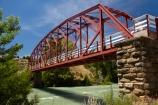 bridge;bridges;Central-Otago;Clutha-River;clutha-river-bridge;Clyde;Clyde-Bridge;historic-bridge;historic-bridges;N.Z.;New-Zealand;NZ;river;rivers;road-bridge;road-bridges;S.I.;SI;South-Is.;South-Island;traffic-bridge;traffic-bridges