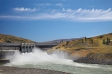 Central-Otago;Clutha-River;Clyde;Clyde-Dam;Clyde-Power-Station;dam;dams;electric;electrical;electricity;electricity-generation;electricity-generators;energy;environment;environmental;floodgate;floodgates;generate;generating;generation;generator;generators;hydro;hydro-energy;hydro-generation;hydro-lake;hydro-lakes;hydro-power;hydro-power-station;hydro-power-stations;industrial;industry;lake;Lake-Dunstan;lakes;meridian;N.Z.;national-grid;New-Zealand;NZ;open-the-floodgates;Otago;overflow;power;power-generation;power-generators;power-plant;power-supply;renewable-energies;renewable-energy;S.I.;SI;South-Is.;South-Island;spray;sustainable;sustainable-energies;sustainable-energy;technology;water