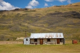 abandoned;backcountry-hut;backcountry-huts;building;buildings;cabin;cabins;Central-Otago;cobb;cobb-cottage;cottage;cottages;farm;farming;forgotten;forsaken;goldminers;goldmining;goldrush;heritage;historic;historic-building;historic-buildings;historical;historical-building;historical-buildings;history;homesteads;hut;huts;mine;miners;miners-cottage;mining;musterers-hut;N.Z.;neglect;neglected;Nevis-Valley;New-Zealand;NZ;old;Otago;overgrown;ruin;rush;S.I.;SI;South-Is.;South-Island;tradition;traditional