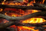 bonfire;bonfires;burn;burned;burning;burns;burnt;camp-fire;camp-fires;camp_fire;camp_fires;campfire;campfires;Central-Otago;cooking-fire;cooking-fires;danger;dangerous;fire;fires;flamable;flame;flames;flaming;heat;hot;N.Z.;New-Zealand;NZ;on-fire;orange;Otago;S.I.;SI;South-Is.;South-Island;wood;wood-fire;wood-fires;woodfire;woodfires