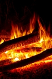 bonfire;bonfires;burn;burned;burning;burns;burnt;camp-fire;camp-fires;camp_fire;camp_fires;campfire;campfires;Central-Otago;cooking-fire;cooking-fires;danger;dangerous;dark;fire;fires;flamable;flame;flames;flaming;heat;hot;N.Z.;New-Zealand;night;night-time;NZ;on-fire;orange;Otago;S.I.;SI;South-Is.;South-Island;wood;wood-fire;wood-fires;woodfire;woodfires