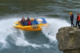 adrenaline;adventure;adventure-tourism;boat;boats;canyon;canyons;Central-Otago;danger;er;exciting;fast;fun;Goldfields-Jet;Goldfields-Jetboat;Goldfields-Jetboats;gorge;gorges;hamilton-spin;hamilton-spins;jet-boat;jet-boats;jet_boat;jet_boats;jetboat;jetboat-spin;jetboat-spins;jetboats;kawarau-gorge;Kawarau-River;N.Z.;narrow;new-zealand;NZ;Otago;passenger;passengers;quick;red;ride;rides;river;river-bank;riverbank;rivers;rock;rocks;rocky;S.I.;sequence;SI;South-Is;South-Island;speed;speeding;speedy;splash;spray;thrill;tour;tourism;tourist;tourists;tours;wake;water