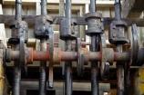 cam;cams;Central-Otago;crush;crusher;gold-mines;gold-mining;goldfield-relics;Goldfields;Goldfields-Mining-Centre;goldfields-relics;Goldfields-tourist-attraction;hammer;hammers;heritage;historic;historic-place;historic-places;historic-site;historic-sites;historical;historical-place;historical-places;historical-site;historical-sites;history;Kawarau-Gorge;machine;machinery;N.Z.;New-Zealand;NZ;old;Otago;Otago-Goldfields;quartz-battery;quartz-crusher;quartz-stamper;S.I.;SI;South-Is;South-Island;stamper;stamper-battery;stampers;stamping-battery;tradition;traditional