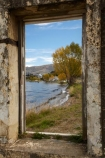 abandon;abandoned;autuminal;autumn;autumn-colour;autumn-colours;autumnal;building;buildings;Central-Otago;character;color;colors;colour;colours;Cromwell;Cromwell-Old-Town;deciduous;derelict;dereliction;deserted;desolate;desolation;destruction;fall;gold-fields;gold-rush;goldfields;goldmining;goldmining-town;goldmining-village;goldrush;heritage;historic;historic-building;historic-buildings;historical;historical-building;historical-buildings;history;Lake-Dunstan;main-street;N.Z.;neglect;neglected;New-Zealand;NZ;old;Old-Cromwell-Town;old-fashioned;Old-Town;old-town-centre;old_fashioned;Otago;relic;relics;ruin;ruins;run-down;rustic;S.I.;season;seasonal;seasons;SI;South-Is;South-Is.;South-Island;Sth-Is;township;tradition;traditional;tree;trees;village;vintage;window;window-frame;windows