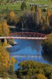 autuminal;autumn;autumn-colour;autumn-colours;autumnal;bridge;bridges;calm;Central-Otago;Clutha-River;clutha-river-bridge;Clyde;Clyde-Bridge;color;colors;colour;colours;deciduous;fall;historic-bridge;historic-bridges;leaf;leaves;N.Z.;New-Zealand;NZ;Otago;placid;quiet;reflection;reflections;river;rivers;road-bridge;road-bridges;S.I.;season;seasonal;seasons;serene;SI;smooth;South-Is;South-Is.;South-Island;Sth-Is;still;traffic-bridge;traffic-bridges;tranquil;tree;trees;water