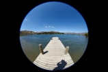 Central-Otago;Cornish-Point;fish_eye;fish_eyes;fisheye;fisheyes;jetties;jetty;lake;Lake-Dunstan;lakes;N.Z.;New-Zealand;NZ;Otago;pier;piers;S.I.;SI;South-Is;South-Island;Sth-Is;waterside;wharf;wharfes;wharves;wide-angle;wideangle