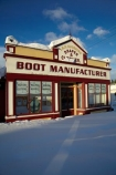 boot-manufacturer;boot-manufacturers;building;buildings;Central-Otago;clothier;clothiers;cold;Coldness;Daytime;draper;drapers;Exterior;extreme-weather;freeze;freezing;heritage;high-country;historic;historic-building;historic-buildings;historic-shop;historic-shops;historical;historical-building;historical-buildings;history;Hjorring;I.N.P.-Hjorring,-Draper-amp;-Clothier,;Landscape;Landscapes;Maniototo;N.Z.;Nasby-Museum;Naseby;natural;Nature;New-Zealand;NZ;old;Otago;Outdoor;Outdoors;Outside;S.I.;Scenic;Scenics;Season;Seasons;shop;shops;SI;snow;snowfall;snowy;South-Is;South-Is.;South-Island;Sth-Is;tradition;traditional;weather;White;winter;Wintertime;wintery;wintry