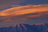 alpenglo;alpenglow;alpine;alpinglo;alpinglow;Altocumulus-lenticularis;Central-Otago;cloud;clouds;cold;Coldness;color;colors;colour;colours;Daytime;Exterior;extreme-weather;freeze;freezing;Hawkdun-Ra;Hawkdun-Range;high-country;hill;hills;Ida-Ra;Ida-Range;Ida-Valley;Idaburn;Landscape;Landscapes;lens_shaped-cloud;lens_shaped-clouds;lenticular-cloud;lenticular-clouds;Maniototo;Mount-Ida;mountain;mountainous;mountains;mt;Mt-Ida;Mt.-Ida;N.Z.;natural;Nature;New-Zealand;NZ;Otago;Oturehua;Outdoor;Outdoors;Outside;S.I.;Scenic;Scenics;Season;Seasons;SI;snow;snowfall;snowy;snowy-hills;snowy-mountains;South-Is;South-Is.;South-Island;Sth-Is;weather;White;winter;Wintertime;wintery;wintry