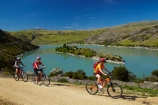 bicycle;bicycles;bike;bike-track;bike-tracks;bike-trail;bike-trails;bikes;Central-Otago;child;children;cycle;cycle-track;cycle-tracks;cycle-trail;cycle-trails;cycler;cyclers;cycles;cyclist;cyclists;families;family;island;islands;lake;Lake-Roxburgh;lakes;Long-Is;Long-Island;mountain-bike;mountain-biker;mountain-bikers;mountain-bikes;mtn-bike;mtn-biker;mtn-bikers;mtn-bikes;N.Z.;New-Zealand;NZ;Otago;Otago-Central;people;person;push-bike;push-bikes;push_bike;push_bikes;pushbike;pushbikes;Roxburgh;Roxburgh-Cycle-Track;Roxburgh-Cycle-Trail;Roxburgh-Gorge;Roxburgh-Gorge-Cycle-and-Walking-Trail;Roxburgh-Gorge-Cycle-Track;Roxburgh-Gorge-Cycle-Trail;Roxburgh-Gorge-Track;Roxburgh-Gorge-Trail;Roxburgh-Gorge-Walking-and-Cycle-Trail;S.I.;season;seasonal;seasons;SI;South-Is;South-Island;spring;spring-time;Sth-Is;tourism;tourist;tourists