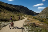 bicycle;bicycles;bike;bike-track;bike-tracks;bike-trail;bike-trails;bikes;biking;Central-Otago;cycle;cycle-track;cycle-tracks;cycle-trail;cycle-trails;cycler;cyclers;cycles;cycling;cyclist;cyclists;families;family;leisure;mountain;mountain-bike;mountain-biker;mountain-bikers;mountain-bikes;mtn-bike;mtn-biker;mtn-bikers;mtn-bikes;N.Z.;New-Zealand;NZ;Otago;people;person;push-bike;push-bikes;push_bike;push_bikes;pushbike;pushbikes;recreation;Roxburgh-Cycle-Track;Roxburgh-Cycle-Trail;Roxburgh-Gorge;Roxburgh-Gorge-Cycle-and-Walking-Trail;Roxburgh-Gorge-Cycle-Track;Roxburgh-Gorge-Cycle-Trail;Roxburgh-Gorge-Track;Roxburgh-Gorge-Trail;Roxburgh-Gorge-Walking-and-Cycle-Trail;S.I.;SI;South-Is;South-Island;Sth-Is;tourism;tourist;tourists