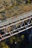 bicycle;bicycles;bike;bike-track;bike-tracks;bike-trail;bike-trails;bikes;bridge;bridges;Central-Otago;Central-Otago-Cycle-Trail;Central-Otago-Rail-Trail;cycle;cycle-track;cycle-tracks;cycle-trail;cycle-trails;cycler;cyclers;cycles;cycleway;cycleways;cyclist;cyclists;excercise;excercising;heritage;historic;historic-bridge;historic-bridges;historic-place;historic-places;historical;historical-place;historical-places;history;model-released;mountain-bike;mountain-biker;mountain-bikers;mountain-bikes;MR;mtn-bike;mtn-biker;mtn-bikers;mtn-bikes;N.Z.;New-Zealand;NZ;old;Otago;Otago-Central-Cycle-Trail;Otago-Central-Rail-Trail;Otago-Rail-Trail;people;person;Poolburn-Gorge;Poolburn-Viaduct;push-bike;push-bikes;push_bike;push_bikes;pushbike;pushbikes;rail-bridge;rail-trail;rail-trails;S.I.;SI;South-Is;South-Island;Sth-Is;tradition;traditional