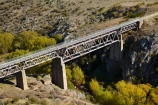 agricultural;agriculture;autuminal;autumn;autumn-colour;autumn-colours;autumnal;bicycle;bicycles;bike;bike-track;bike-tracks;bike-trail;bike-trails;bikes;bridge;bridges;Central-Otago;Central-Otago-Cycle-Trail;Central-Otago-Rail-Trail;color;colors;colour;colours;country;countryside;cycle;cycle-track;cycle-tracks;cycle-trail;cycle-trails;cycler;cyclers;cycles;cycleway;cycleways;cyclist;cyclists;deciduous;excercise;excercising;fall;farm;farming;farmland;farms;field;fields;gold;golden;heritage;historic;historic-bridge;historic-bridges;historic-place;historic-places;historical;historical-place;historical-places;history;leaf;leaves;meadow;meadows;model-released;mountain-bike;mountain-biker;mountain-bikers;mountain-bikes;MR;mtn-bike;mtn-biker;mtn-bikers;mtn-bikes;N.Z.;New-Zealand;NZ;old;Otago;Otago-Central-Cycle-Trail;Otago-Central-Rail-Trail;Otago-Rail-Trail;paddock;paddocks;pasture;pastures;people;person;Poolburn-Gorge;Poolburn-Viaduct;push-bike;push-bikes;push_bike;push_bikes;pushbike;pushbikes;rail-bridge;rail-trail;rail-trails;rural;S.I.;season;seasonal;seasons;SI;South-Is;South-Island;Sth-Is;tradition;traditional;tree;trees;yellow