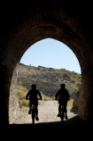 bicycle;bicycles;bike;bike-track;bike-tracks;bike-trail;bike-trails;bikes;Central-Otago;Central-Otago-Cycle-Trail;Central-Otago-Rail-Trail;cycle;cycle-track;cycle-tracks;cycle-trail;cycle-trails;cycler;cyclers;cycles;cycleway;cycleways;cyclist;cyclists;excercise;excercising;heritage;historic;historic-place;historic-places;historical;historical-place;historical-places;history;model-released;mountain-bike;mountain-biker;mountain-bikers;mountain-bikes;MR;mtn-bike;mtn-biker;mtn-bikers;mtn-bikes;N.Z.;New-Zealand;NZ;old;Otago;Otago-Central-Cycle-Trail;Otago-Central-Rail-Trail;Otago-Rail-Trail;people;person;Poolburn-Gorge;Poolburn-Tunnel;push-bike;push-bikes;push_bike;push_bikes;pushbike;pushbikes;rail-trail;rail-trails;S.I.;SI;silhouette;silhouettes;South-Is;South-Island;Sth-Is;teenager;teenagers;tradition;traditional;train-tunnel;train-tunnels;tunnel;tunnels
