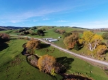 aerial;Aerial-drone;Aerial-drones;aerial-image;aerial-images;aerial-photo;aerial-photograph;aerial-photographs;aerial-photography;aerial-photos;aerial-view;aerial-views;aerials;autuminal;autumn;autumn-colour;autumn-colours;autumnal;Central-Otago;color;colors;colour;colours;country;countryside;deciduous;Drone;Drones;emotely-operated-aircraft;Evans-Flat;fall;farm;Farm-Building;Farm-Buildings;Farm-Shed;Farm-Sheds;farming;farms;gold;golden;Lawrence;Munro-Rd;Munro-Road;N.Z.;New-Zealand;NZ;Otago;Quadcopter;Quadcopters;remote-piloted-aircraft-systems;remotely-piloted-aircraft;remotely-piloted-aircrafts;ROA;road;roads;RPA;RPAS;rural;S.I.;season;seasonal;seasons;Shearing-Shed;Shearing-Sheds;Sheep-Shed;Sheep-Sheds;SI;South-Is;South-Island;Sth-Is;tree;trees;U.A.V.;UA;UAS;UAV;UAVs;Unmanned-aerial-vehicle;unmanned-aircraft;unpiloted-aerial-vehicle;unpiloted-aerial-vehicles;unpiloted-air-system;Wool-Shed;Wool-Sheds;woolshed;woolsheds;yellow