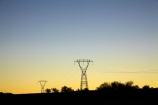 Central-Otago;cow;cows;dusk;electricity;electricity-line;electricity-lines;electricity-pylon;electricity-pylons;electricity-transmission;energy;evening;high-tension-lines;industrial;line;lines;Maniototo;N.Z.;national-grid;New-Zealand;night;night_time;nightfall;NZ;Otago;pole;poles;post;posts;power;power-cable;power-cables;power-line;power-lines;power-pole;power-poles;power-pylon;power-pylons;pylon;pylon-line;pylon-lines;pylons;S.I.;SI;South-Is;South-Island;Sth-Is;sunset;sunsets;tower;towers;transmission-line;transmission-lines;twilight;wire;wires