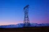 Central-Otago;cold;Coldness;dusk;electricity;electricity-distribution;electricity-line;electricity-lines;electricity-pylon;electricity-pylons;electricity-transmission;energy;evening;extreme-weather;freeze;freezing;Hawkdun-Range;high-tension-lines;Ida-Ra;Ida-Range;industrial;lilac;line;lines;Maniototo;mountain;mountains;N.Z.;national-grid;New-Zealand;night;night_time;nightfall;NZ;Otago;pole;poles;post;posts;power;power-cable;power-cables;power-distribution;power-line;power-lines;power-pole;power-poles;power-pylon;power-pylons;purple;pylon;pylon-line;pylon-lines;pylons;S.I.;Scenic;Scenics;Season;Seasons;SI;snow;snowy;South-Is;South-Island;Sth-Is;sunset;sunsets;tower;towers;transmission-line;transmission-lines;twilight;violet;weather;White;winter;Wintertime;wintery;wintry;wire;wires
