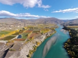 aerial;Aerial-drone;Aerial-drones;aerial-image;aerial-images;aerial-photo;aerial-photograph;aerial-photographs;aerial-photography;aerial-photos;aerial-view;aerial-views;aerials;autuminal;autumn;autumn-colour;autumn-colours;autumnal;Bannockburn;Central-Otago;color;colors;colour;colours;country;countryside;Cromwell;crop;crops;deciduous;Drone;Drones;fall;farm;farming;farmland;farms;field;fruit;fruit-tree;fruit-trees;gold;golden;horticulture;Kawarau-Arm;lake;Lake-Dunstan;lakes;leaf;leaves;N.Z.;New-Zealand;NZ;orange;orchard;orchards;Otago;pattern;patterns;poplar;poplar-tree;poplar-trees;poplars;Quadcopter;Quadcopters;row;rows;rural;S.I.;sand-bank;season;seasonal;seasons;shape;shapes;SI;silt-bank;South-Is.;South-Island;Sth-Is;Sth-Is.;tree;trees;U.A.V.;UAV;UAVs;Unmanned-aerial-vehicle;water;yellow