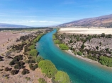 aerial;Aerial-drone;Aerial-drones;aerial-image;aerial-images;aerial-photo;aerial-photograph;aerial-photographs;aerial-photography;aerial-photos;aerial-view;aerial-views;aerials;Central-Otago;Clutha-River;Drone;Drones;N.Z.;New-Zealand;NZ;Otago;Pisa-Range;Quadcopter;Quadcopters;Queensberry;Queensbury;river;rivers;S.I.;SI;South-Island;Sth-Is;Sth-Is.;U.A.V.;UAV;UAVs;Unmanned-aerial-vehicle;Upper-Clutha-River
