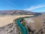 aerial;Aerial-drone;Aerial-drones;aerial-image;aerial-images;aerial-photo;aerial-photograph;aerial-photographs;aerial-photography;aerial-photos;aerial-view;aerial-views;aerials;Central-Otago;Clutha-River;Drone;Drones;Dunstan-Mountains;N.Z.;New-Zealand;NZ;Otago;Quadcopter;Quadcopters;Queensberry;Queensbury;river;rivers;S.I.;SI;South-Island;Sth-Is;Sth-Is.;U.A.V.;UAV;UAVs;Unmanned-aerial-vehicle;Upper-Clutha-River