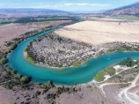 aerial;Aerial-drone;Aerial-drones;aerial-image;aerial-images;aerial-photo;aerial-photograph;aerial-photographs;aerial-photography;aerial-photos;aerial-view;aerial-views;aerials;Central-Otago;Clutha-River;Drone;Drones;horseshoe-bend;horseshoe-bends;N.Z.;New-Zealand;NZ;Otago;oxbow-bend;oxbow-bends;oxbows;Quadcopter;Quadcopters;Queensberry;Queensbury;river;rivers;S.I.;SI;South-Island;Sth-Is;Sth-Is.;U.A.V.;UAV;UAVs;Unmanned-aerial-vehicle;Upper-Clutha-River