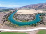 aerial;Aerial-drone;Aerial-drones;aerial-image;aerial-images;aerial-photo;aerial-photograph;aerial-photographs;aerial-photography;aerial-photos;aerial-view;aerial-views;aerials;Central-Otago;Clutha-River;Drone;Drones;horseshoe-bend;horseshoe-bends;Maori-Point-Rd;Maori-Point-Road;N.Z.;New-Zealand;NZ;Otago;oxbow-bend;Oxbow-Bends;oxbows;Pisa-Range;Quadcopter;Quadcopters;Queensberry;Queensbury;river;rivers;S.I.;SI;South-Island;Sth-Is;Sth-Is.;U.A.V.;UAV;UAVs;Unmanned-aerial-vehicle;Upper-Clutha-River