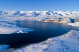 aerial;Aerial-drone;Aerial-drones;aerial-image;aerial-images;aerial-photo;aerial-photograph;aerial-photographs;aerial-photography;aerial-photos;aerial-view;aerial-views;aerials;Aotearoa;Central-Otago;cold;Coldness;dam;dams;Drone;Drones;extreme-weather;Falls-Dam;freeze;freezing;Hawkdun-Ra;Hawkdun-Range;ice;icy;irrigation-dam;lake;lakes;Maniototo;mountain;N.Z.;New-Zealand;NZ;Otago;Oteake-Conservation-Park;Oteake-Park;Quadcopter-aerial;Quadcopters-aerials;range;ranges;S.I.;Scenic;Scenics;Season;Seasons;SI;snow;snowy;snowy-mountain;snowy-mountains;South-Is;South-Island;Sth-Is;U.A.V.-aerial;UAV-aerials;weather;white;winter;Wintertime;wintery;wintry