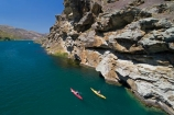 adventure;adventure-tourism;aerial;Aerial-drone;Aerial-drones;aerial-image;aerial-images;aerial-photo;aerial-photograph;aerial-photographs;aerial-photography;aerial-photos;aerial-view;aerial-views;aerials;bluff;bluffs;boat;boats;canoe;canoeing;canoes;Central-Otago;cliff;cliffs;Cromwell-Gorge;Drone;drone-aerial;Drones;kayak;kayaker;kayakers;kayaking;kayaks;lake;Lake-Dunstan;lakes;N.Z.;New-Zealand;NZ;Otago;paddle;paddler;paddlers;paddling;people;person;Quadcopter-aerial;Quadcopters-aerials;S.I.;sea-kayak;sea-kayaker;sea-kayakers;sea-kayaking;sea-kayaks;SI;South-Is;South-Island;Sth-Is;Sth-Island;tourism;tourist;tourists;U.A.V.-aerial;UAV-aerials;vacation;vacations;water