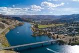 aerial;Aerial-drone;Aerial-drones;aerial-image;aerial-images;aerial-photo;aerial-photograph;aerial-photographs;aerial-photography;aerial-photos;aerial-view;aerial-views;aerials;boat;boats;bridge;bridges;Central-Otago;Cromwell;Cromwell-Bridge;Deadmans-Point-Bridge;Deadmans-Point-Bridge;Drone;drone-aerial;Drones;infrastructure;lake;Lake-Dunstan;lakes;N.Z.;New-Zealand;NZ;Otago;Quadcopter-aerial;Quadcopters-aerials;road-bridge;road-bridges;S.I.;SI;South-Is;South-Island;Sth-Is;Sth-Island;summer;traffic-bridge;traffic-bridges;transport;U.A.V.-aerial;UAV-aerials