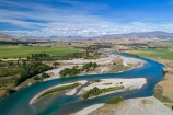 aerial;Aerial-drone;Aerial-drones;aerial-image;aerial-images;aerial-photo;aerial-photograph;aerial-photographs;aerial-photography;aerial-photos;aerial-view;aerial-views;aerials;Bendigo;Central-Otago;channel;channels;Clutha-River;Clutha-Valley;Drone;drone-aerial;Drones;gravel-bank;gravel-banks;gravel-beds;N.Z.;New-Zealand;NZ;Otago;Quadcopter-aerial;Quadcopters-aerials;river-channel;river-channels;riverbed;S.I.;SI;South-Is;South-Island;Sth-Is;Sth-Island;Tarras;U.A.V.-aerial;UAV-aerials;Upper-Clutha;Upper-Clutha-Valley