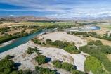 aerial;Aerial-drone;Aerial-drones;aerial-image;aerial-images;aerial-photo;aerial-photograph;aerial-photographs;aerial-photography;aerial-photos;aerial-view;aerial-views;aerials;Bendigo;Central-Otago;channel;channels;Clutha-River;Clutha-Valley;Drone;drone-aerial;Drones;gravel-bank;gravel-banks;gravel-beds;N.Z.;New-Zealand;NZ;Otago;Quadcopter-aerial;Quadcopters-aerials;river-channel;river-channels;riverbed;S.I.;SI;South-Is;South-Island;Sth-Is;Sth-Island;Tarras;U.A.V.-aerial;UAV-aerials;Upper-Clutha;Upper-Clutha-Valley