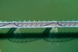 aerial;Aerial-drone;Aerial-drones;aerial-image;aerial-images;aerial-photo;aerial-photograph;aerial-photographs;aerial-photography;aerial-photos;aerial-view;aerial-views;aerials;bridge;bridges;Central-Otago;Clutha-River;Drone;Drones;infrastructure;Mata-Au;Mata_au;Millers-Flat;Millers-Flat-Bridge;N.Z.;New-Zealand;NZ;Otago;Quadcopter-aerial;Quadcopters-aerials;river;rivers;road-bridge;road-bridges;S.I.;SI;South-Is;South-Island;Sth-Is;traffic-bridge;traffic-bridges;transport;U.A.V.-aerial;UAV-aerials