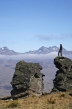 adventure;alp;alpine;alps;altitude;Central-Otago;danger;dangerous;edge;geological;geology;high-altitude;high-country;highcountry;highlands;mount;mountain;mountain-peak;mountainous;mountains;mountainside;mt;mt.;N.Z.;New-Zealand;NZ;Old-Woman-Range;Otago;peak;peaks;people;person;range;ranges;Remarkables;risk;risky;rock;rock-formation;rock-formations;rock-outcrop;rock-outcrops;rock-tor;rock-torr;rock-torrs;rock-tors;rocks;S.I.;schist;SI;South-Island;stone;summit;summits;the-edge;The-Remarkables;tor;torr;torrs;tors;view;woman;women