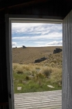 back-country-hut;backcountry;backcountry-hut;backcountry-huts;Central-Otago;corrugated-iron;corrugated-steel;DOC-hut;DOC-huts;door;doors;doorway;doorways;high-altitude;high-country-hut;highcountry;highcountry-hut;highcountry-huts;highlands;hikers-hut;hikers-huts;huits;hut;mountain-hut;mountain-huts;mountains;N.Z.;New-Zealand;NZ;Old-Woman-Hut;Old-Woman-Range;Otago;outdoors;range;ranges;S.I.;shelter;SI;South-Island;trampers-hut;trampers-huts;tussock;tussock-grass;tussocks