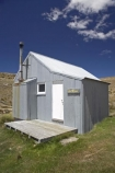 back-country-hut;backcountry;backcountry-hut;backcountry-huts;Central-Otago;corrugated-iron;corrugated-steel;DOC-hut;DOC-huts;high-altitude;high-country-hut;highcountry;highcountry-hut;highcountry-huts;highlands;hikers-hut;hikers-huts;huits;hut;mountain-hut;mountain-huts;mountains;N.Z.;New-Zealand;NZ;Old-Woman-Hut;Old-Woman-Range;Otago;outdoors;range;ranges;S.I.;shelter;SI;South-Island;trampers-hut;trampers-huts