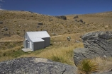 back-country-hut;backcountry;backcountry-hut;backcountry-huts;Central-Otago;corrugated-iron;corrugated-steel;DOC-hut;DOC-huts;high-altitude;high-country-hut;highcountry;highcountry-hut;highcountry-huts;highlands;hikers-hut;hikers-huts;huits;hut;mountain-hut;mountain-huts;mountains;N.Z.;New-Zealand;NZ;Old-Woman-Hut;Old-Woman-Range;Otago;outdoors;range;ranges;S.I.;shelter;SI;South-Island;trampers-hut;trampers-huts;tussock;tussock-grass;tussocks