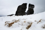 back-country;backcountry;Central-Otago;cold;Dunstan-Range;freeze;freezing;geological;geology;high-altitude;high-country;highcountry;highlands;N.Z.;New-Zealand;NZ;Otago;remote;remoteness;rock;rock-formation;rock-formations;rock-outcrop;rock-outcrops;rock-tor;rock-torr;rock-torrs;rock-tors;rocks;S.I.;season;seasonal;seasons;SI;snow;snowy;South-Is.;South-Island;stone;unusual-weather;uplands;weather;white;winter;wintery
