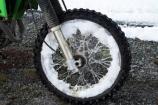 back-country;backcountry;Central-Otago;cold;cross-country-bike;crosscountry-bike;dirt-bike;dirt-bikes;dirtbike;dirtbikes;Dunstan-Range;Enduro-Bike;Enduro-Bikes;freeze;freezing;front-wheel;high-altitude;high-country;highcountry;highlands;Kawasaki;Kawasaki-KLX400;KLX400;knobbly;motor-bike;motor-bikes;motorbike;motorbikes;motorcycle;motorcyles;N.Z.;New-Zealand;NZ;Otago;remote;remoteness;S.I.;season;seasonal;seasons;SI;snow;snowy;South-Is.;South-Island;spokes;tire;trail-bike;trail-bikes;trailbike;trailbikes;unusual-weather;uplands;weather;wheel;wheels;white;winter;wintery