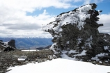 back-country;backcountry;Central-Otago;cold;Dunstan-Range;freeze;freezing;geological;geology;high-altitude;high-country;highcountry;highlands;icicle;icicles;icy;N.Z.;New-Zealand;NZ;Otago;remote;remoteness;rock;rock-formation;rock-formations;rock-outcrop;rock-outcrops;rock-tor;rock-torr;rock-torrs;rock-tors;rocks;S.I.;season;seasonal;seasons;SI;snow;snowy;South-Is.;South-Island;stone;unusual-weather;uplands;weather;white;winter;wintery