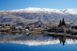 calm;Central-Otago;cold;Cromwell;lake;Lake-Dunstan;lakes;N.Z.;New-Zealand;NZ;Otago;Pisa-Mountains;Pisa-range;Pisa-Ranges;placid;quiet;range;ranges;reflection;reflections;S.I.;season;seasonal;seasons;serene;SI;smooth;snow;snow_capped;snowing;South-Is.;South-Island;still;tranquil;water;white;winter;wintery