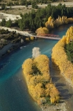 aerial;aerial-photo;aerial-photograph;aerial-photographs;aerial-photography;aerial-photos;aerial-view;aerial-views;aerials;autuminal;autumn;autumn-colour;autumn-colours;autumnal;bend;bends;blue-water;bridges;Central-Otago;clean-water;clear-water;Clutha-River;color;colors;colour;colours;deciduous;fall;golden;Luggate-Bridge;N.Z.;New-Zealand;NZ;Otago;pure-water;river;rivers;road-bridge;S.I.;season;seasonal;seasons;SI;South-Is.;South-Island;tree;trees;Upper-Clutha;willow;willow-tree;willow-trees;willows;yellow