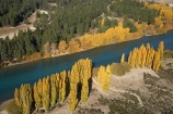 aerial;aerial-photo;aerial-photograph;aerial-photographs;aerial-photography;aerial-photos;aerial-view;aerial-views;aerials;autuminal;autumn;autumn-colour;autumn-colours;autumnal;blue-water;Central-Otago;clean-water;clear-water;Clutha-River;color;colors;colour;colours;deciduous;fall;golden;N.Z.;New-Zealand;NZ;Otago;pine;pine-tree;pine-trees;pines;poplar;poplar-tree;poplar-trees;poplars;pure-water;river;rivers;S.I.;season;seasonal;seasons;SI;South-Is.;South-Island;tree;trees;Upper-Clutha;willow;willow-tree;willow-trees;willows;yellow