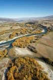 aerial;aerial-photo;aerial-photograph;aerial-photographs;aerial-photography;aerial-photos;aerial-view;aerial-views;aerials;autuminal;autumn;autumn-colour;autumn-colours;autumnal;bend;bends;braided-river;braided-rivers;Central-Otago;Clutha-River;color;colors;colour;colours;creek;creeks;deciduous;fall;golden;meander;meandering;meandering-river;meandering-rivers;N.Z.;New-Zealand;NZ;Otago;river;rivers;S.I.;season;seasonal;seasons;SI;South-Is.;South-Island;stream;streams;tree;trees;Upper-Clutha;willow;willow-tree;willow-trees;willows;yellow