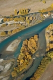 aerial;aerial-photo;aerial-photograph;aerial-photographs;aerial-photography;aerial-photos;aerial-view;aerial-views;aerials;autuminal;autumn;autumn-colour;autumn-colours;autumnal;blue-water;braided-river;braided-rivers;Central-Otago;clean-water;clear-water;Clutha-River;color;colors;colour;colours;creek;creeks;deciduous;fall;golden;island;islands;meander;meandering;meandering-river;meandering-rivers;N.Z.;New-Zealand;NZ;Otago;pure-water;river;rivers;S.I.;season;seasonal;seasons;SI;South-Is.;South-Island;stream;streams;tree;trees;Upper-Clutha;willow;willow-tree;willow-trees;willows;yellow
