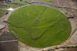 aerial;aerial-photo;aerial-photograph;aerial-photographs;aerial-photography;aerial-photos;aerial-view;aerial-views;aerials;agicultural-machine;agricultural;agriculture;automatic-irrigation;Bendigo;Central-Otago;centre-pivot-irrigation;country;countryside;crop;crops;cultivation;farm;farm-equipment;farm-implements;farm-machinery;farming;farmland;farms;field;fields;Green;grow;growing;horticulture;irrigate;irrigated-land;irrigation;irrigation-equipment;irrigation-scheme;irrigator;lush;machine;machines;meadow;meadows;mobile-irrigation;N.Z.;New-Zealand;NZ;Otago;paddock;paddocks;pasture;pastures;pivoting-boom-irrigation;rotary-irrigation;rural;S.I.;SI;South-Is.;South-Island;spray;sprays;sprinkers;sprinkler;Upper-Clutha