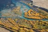 aerial;aerial-photo;aerial-photograph;aerial-photographs;aerial-photography;aerial-photos;aerial-view;aerial-views;aerials;autuminal;autumn;autumn-colour;autumn-colours;Autumn-Willow-Trees;autumnal;braided-river;braided-rivers;Central-Otago;Clutha-River;Clutha-River-Delta;color;colors;colour;colours;creek;creeks;deciduous;delta;deltas;fall;golden;meander;meandering;meandering-river;meandering-rivers;N.Z.;New-Zealand;NZ;Otago;river;river-delta;river-deltas;rivers;S.I.;season;seasonal;seasons;SI;South-Is.;South-Island;stream;streams;tree;trees;Upper-Clutha;willow;willow-tree;willow-trees;willows;yellow