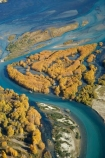 s-bend;aerial;aerial-photo;aerial-photograph;aerial-photographs;aerial-photography;aerial-photos;aerial-view;aerial-views;aerials;autuminal;autumn;autumn-colour;autumn-colours;Autumn-Willow-Trees;autumnal;bend;bends;blue-water;braided-river;braided-rivers;Central-Otago;clean-water;clear-water;Clutha-River;Clutha-River-Delta;color;colors;colour;colours;creek;creeks;deciduous;delta;deltas;fall;golden;meander;meandering;meandering-river;meandering-rivers;N.Z.;New-Zealand;NZ;Otago;pure-water;river;river-delta;river-deltas;rivers;s-bend;S.I.;season;seasonal;seasons;SI;South-Is.;South-Island;stream;streams;tree;trees;Upper-Clutha;willow;willow-tree;willow-trees;willows;yellow