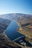 aerial;aerial-photo;aerial-photograph;aerial-photographs;aerial-photography;aerial-photos;aerial-view;aerial-views;aerials;Central-Otago;Clutha-River;Clyde;Clyde-Dam;Cromwell-Gorge;dam;dams;Dunstan-Mountains;electric;electricity;electricity-generation;generate;generating;generation;generator;hydro;hydro-energy;hydro-generation;hydro-lake;hydro-lakes;hydro-power;lake;Lake-Dunstan;lakes;meridian;N.Z.;New-Zealand;NZ;Otago;power;power-generation;renewable-energy;S.I.;SI;South-Is.;South-Island;State-Highway-8;State-Highway-Eight;sustainable;water