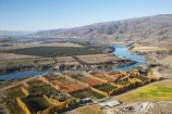 aerial;aerial-photo;aerial-photograph;aerial-photographs;aerial-photography;aerial-photos;aerial-view;aerial-views;aerials;agricultural;agriculture;autuminal;autumn;autumn-colour;autumn-colours;autumnal;Bannockburn;Central-Otago;central-otago-vineyard;central-otago-vineyards;central-otago-wineries;central-otago-winery;color;colors;colour;colours;country;countryside;Cromwell;crop;crops;cultivation;deciduous;Dunstan-Mountains;fall;farm;farming;farmland;farms;field;fields;fruit;fruit-tree;fruit-trees;grape;grapes;grapevine;horticulture;hydro-lake;hydro-lakes;Kawarau-Arm;lake;Lake-Dunstan;lakes;Mount-Difficulty-Vineyard;Mount-Difficulty-Vineyards;Mount-Difficulty-Winery;Mount-Difficulty-Wines;Mt-Difficulty-Vineyard;Mt-Difficulty-Vineyards;Mt-Difficulty-Winery;Mt-Difficulty-Wines;Mt.-Difficulty-Vineyard;Mt.-Difficulty-Vineyards;Mt.-Difficulty-Winery;Mt.-Difficulty-Wines;N.Z.;New-Zealand;NZ;orchard;orchards;Otago;poplar;poplar-tree;poplar-trees;poplars;row;rows;rural;S.I.;season;seasonal;seasons;SI;South-Is.;south-island;tree;trees;vine;vines;vineyard;vineyards;vintage;water;wineage;wineries;winery;wines
