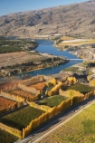 aerial;aerial-photo;aerial-photograph;aerial-photographs;aerial-photography;aerial-photos;aerial-view;aerial-views;aerials;agricultural;agriculture;autuminal;autumn;autumn-colour;autumn-colours;autumnal;Bannockburn;Central-Otago;central-otago-vineyard;central-otago-vineyards;central-otago-wineries;central-otago-winery;color;colors;colour;colours;country;countryside;Cromwell;crop;crops;cultivation;deciduous;Dunstan-Mountains;fall;farm;farming;farmland;farms;field;fields;fruit;fruit-tree;fruit-trees;grape;grapes;grapevine;horticulture;hydro-lake;hydro-lakes;Kawarau-Arm;lake;Lake-Dunstan;lakes;Mount-Difficulty-Vineyard;Mount-Difficulty-Vineyards;Mount-Difficulty-Winery;Mount-Difficulty-Wines;Mt-Difficulty-Vineyard;Mt-Difficulty-Vineyards;Mt-Difficulty-Winery;Mt-Difficulty-Wines;Mt.-Difficulty-Vineyard;Mt.-Difficulty-Vineyards;Mt.-Difficulty-Winery;Mt.-Difficulty-Wines;N.Z.;New-Zealand;NZ;orange;orchard;orchards;Otago;poplar;poplar-tree;poplar-trees;poplars;row;rows;rural;S.I.;season;seasonal;seasons;SI;South-Is.;south-island;tree;trees;vine;vines;vineyard;vineyards;vintage;water;wineage;wineries;winery;wines